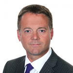 Dave Greaves, Director (Product & Trading), Acorn Insurance