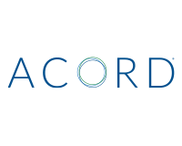 Acord | Sponsor of the Insurance Times Awards 2021