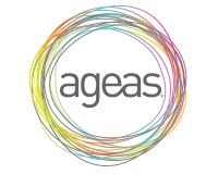 Ageas | Sponsor of the Insurance Times Awards 2021