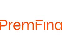 PremFina | Sponsor of the Insurance Times Awards 2021