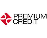 Premium Credit | Sponsor of the Insurance Times Awards 2021