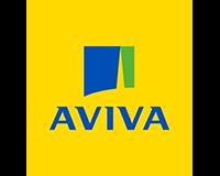 Aviva | Sponsor of the Insurance Times Awards 2021