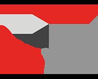 Corelogic | Sponsor of the Insurance Times Awards 2021