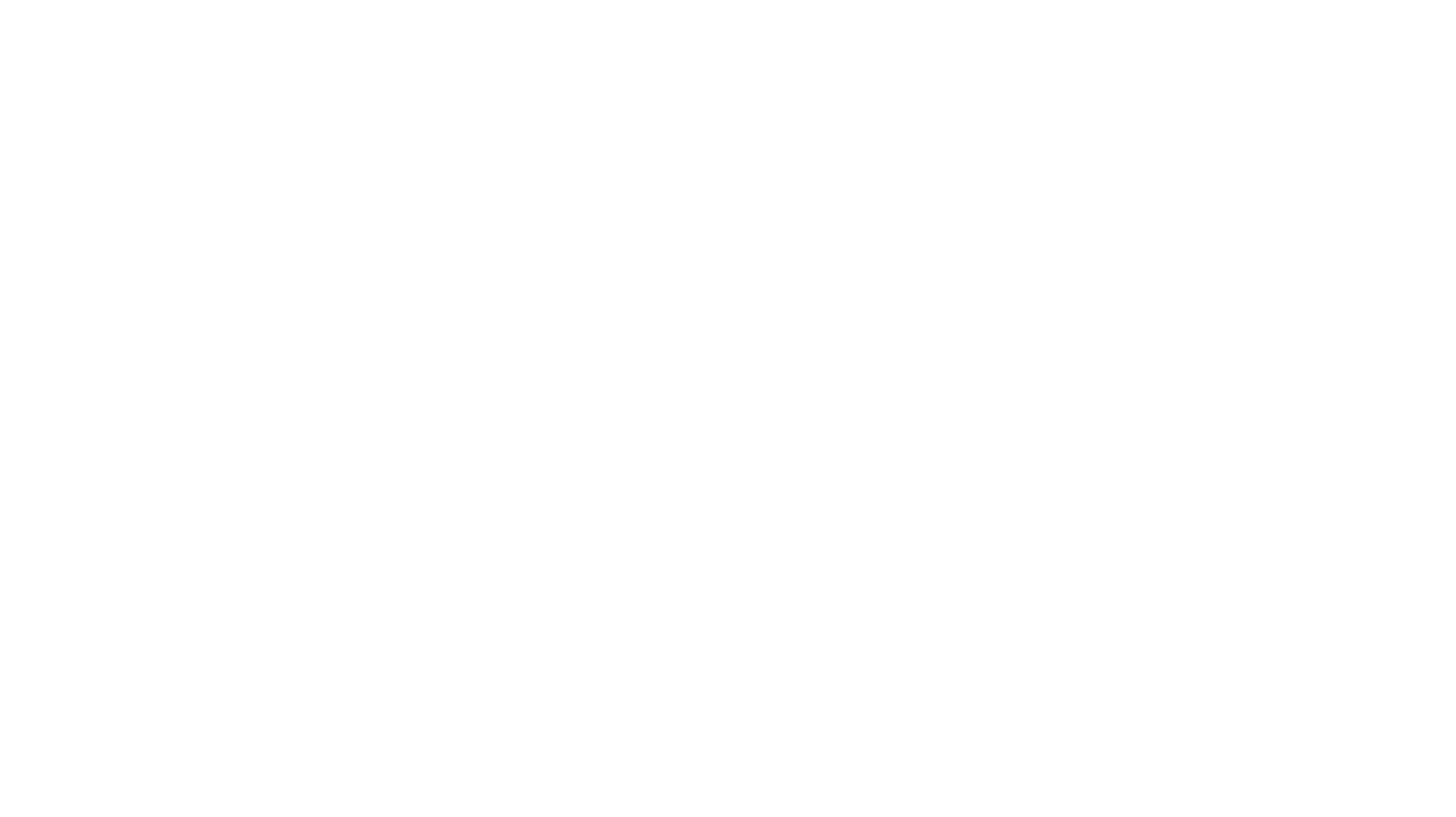 Claims Excellence Awards | An Insurance Times event