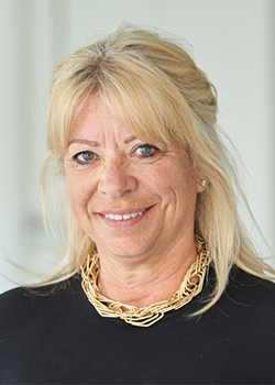 Insurance Times Awards Judge | Pamela Tierney, Chief Strategy Officer, CLS Risk Solutions